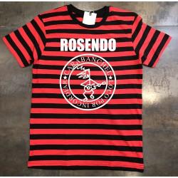 Camiseta rosendito especial