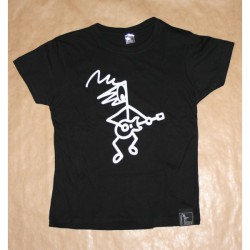 Camiseta niño Rosendito
